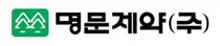 [특징주] 명문제약, 지카바이러스 환자발생 소식에 '상한가'