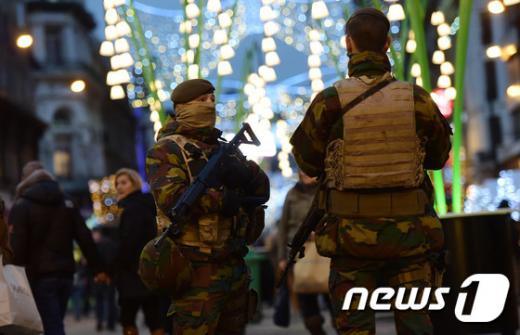 /자료사진=뉴스1(AFP 제공)