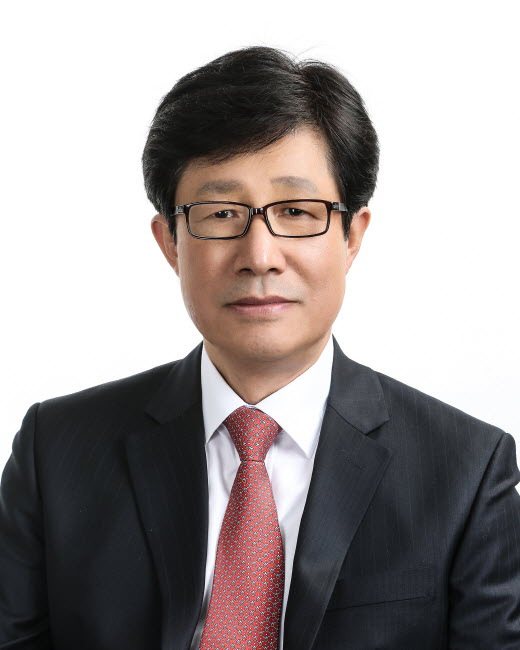 [인사] 교보문고 이한우 신임 대표이사 취임