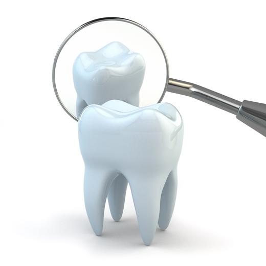 '치아 건강 습관' /자료사진=이미지투데이