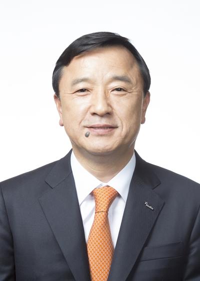 """한라, 신임 대표이사에 박철홍 사장… """"알찬기업 거듭날 것"""""""