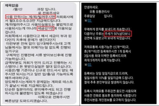 /제공=금감원