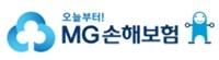 MG손보, 신임 대표이사에 김동주 전무 선임