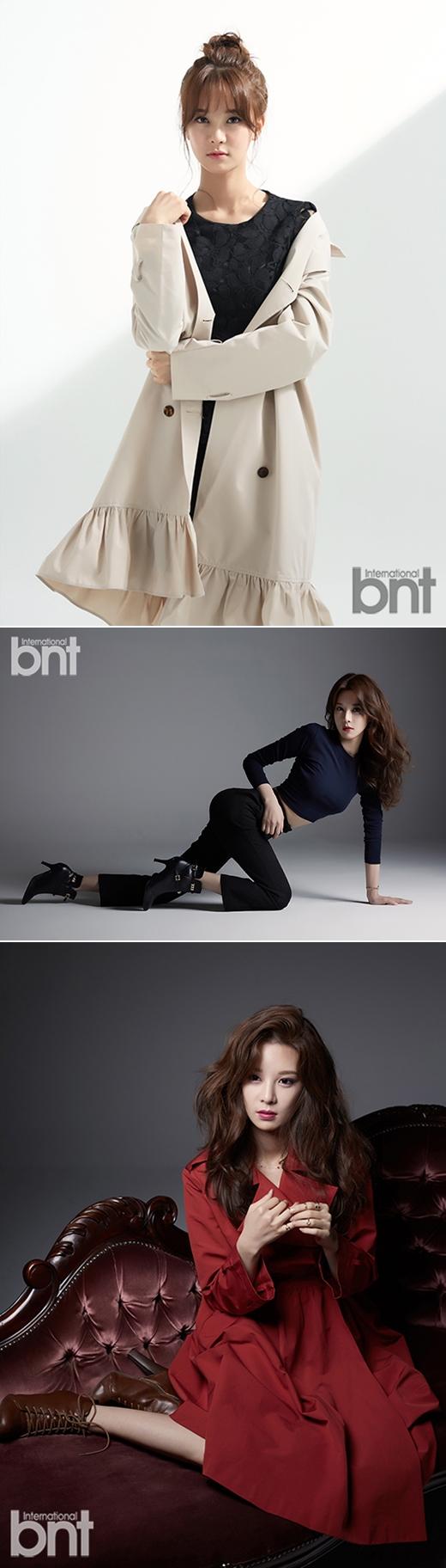 """마리베 주새벽 """"윤두준, 정말 친절하고 고마운 분"""""""