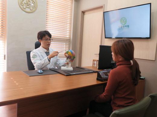 [노충구 원장의 두뇌건강이야기⑨] 소아 불안장애·강박증, 부모의 세심한 관찰과 조기치료 중요