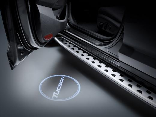 현대캐피탈, 업계 첫 튜닝차량 리스·LPG전용 상품 출시