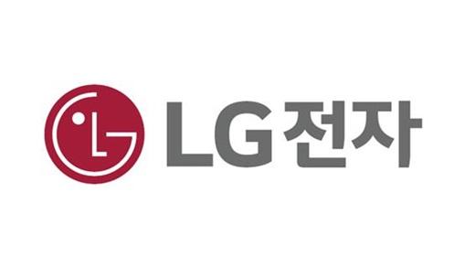 LG전자, 제니비 연합 이사회 회원사 선출…IVI 분야 SW플랫폼 표준화 선도