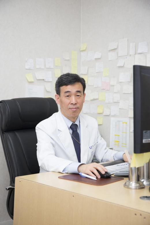 """기대수명은 82세, 건강 수명은 73세…""""건강상태 분석해 유지해야"""""""