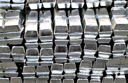 세계 철강업계가 상위 업체 간 합종연횡으로 시장 과점 현상이 심화될 조짐이다. /사진=뉴시스 DB