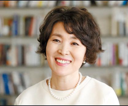 휴넷, 배양숙 삼성생명 명예상무 초청 특강 개최…'함께 이롭게, 더불어 행복하게'