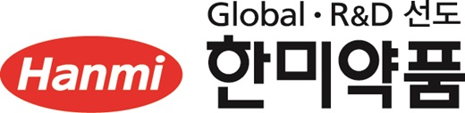 한미약품, 글로벌 오픈이노베이션 전략 구체화…중국 문 두드린다