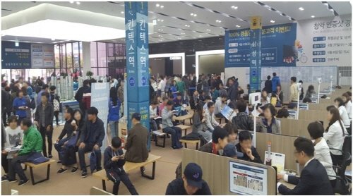 K-컬쳐밸리 첫삽… 고양시 일대 부동산시장 '반사이익'