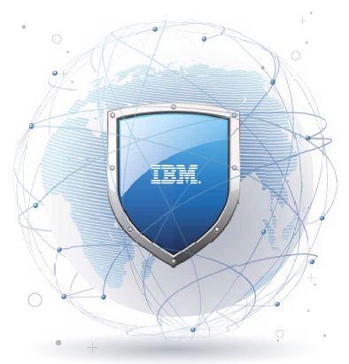 /자료사진=IBM