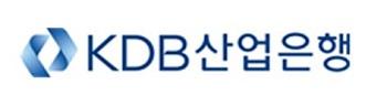 """산은캐피탈 재매각 불발…""""1곳만 입찰에 참여"""""""