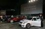 [부산모터쇼] 캐딜락, 새 럭셔리 크로스오버 XT5 국내 첫선