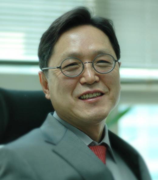 부동산산업학회장에 정희남 국토연구원 박사