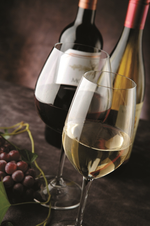 [호텔가] 그랜드인터컨티넨탈, 7월22일까지 와인 프로모션