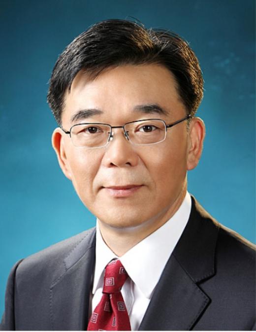 강호인 국토교통부 장관