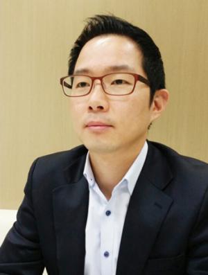 허문종 우리금융경영연구소 수석연구위원.