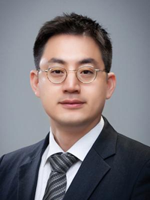 한요섭 미래에셋대우 투자전략팀장.