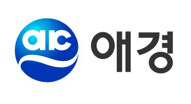 애경, 중국 유학생 서포터즈 '천금단' 모집