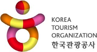 관광공사·국악원, 전통문화 관광콘텐츠 발굴 맞손