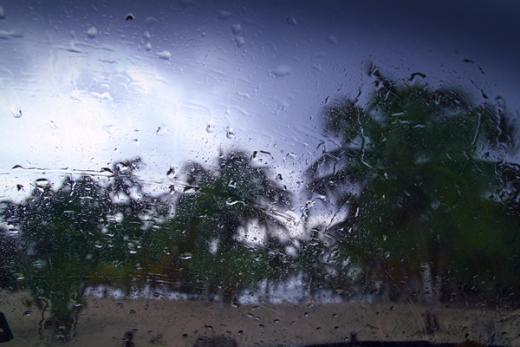 대만 태풍. /자료사진=이미지투데이