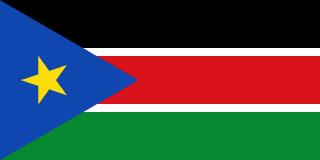남수단 대통령궁 주변 총격전… 150명 이상 사망