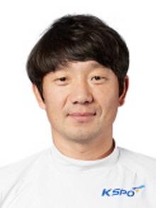 [경륜] 홍석한, 역대 첫 500승 고지 '눈앞'… 연평균 31승 신기원