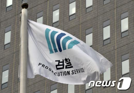 권석창 의원. /자료사진=뉴스1
