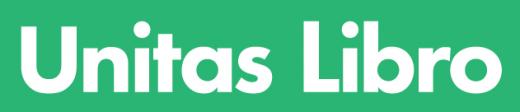 인터넷서점 '리브로'→'유니타스 리브로'로 이름 바꿔…에스티유니타스에 피인수