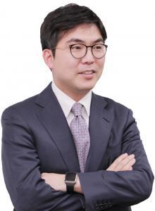 박중제 메리츠종금증권 투자전략팀장. /사진=머니위크(메리츠종금증권 제공)