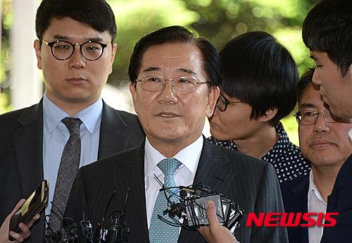 국민의당 박준영 의원. /자료사진=뉴시스