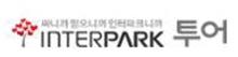 """인터파크투어 """"'포켓몬 고' 열풍, 속초 숙박 예약 급증"""""""