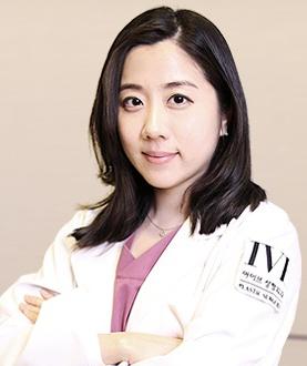 [석효현 원장의 성형외과 이야기③] 절개법 쌍꺼풀 수술이 효과적인 눈은 따로 있다?