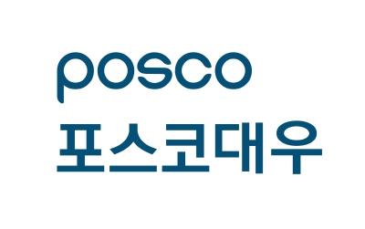 """[STOCK] """"포스코대우, 유가에 주가 연동"""""""