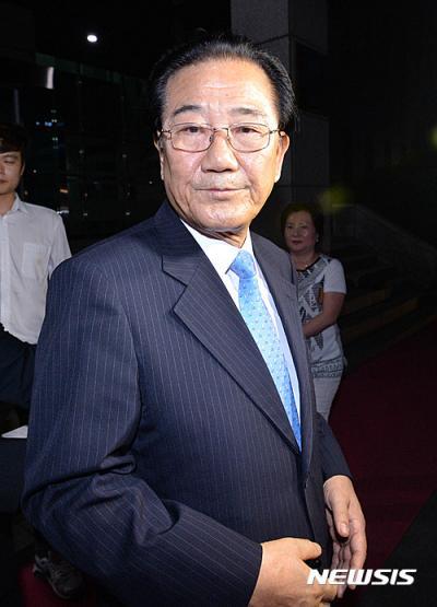 박준영 국민의당. 공천헌금을 수수한 혐의를 받은 박준영 국민의당 의원이 지난 1일 오후 서울 양천구 신월로 서울남부지방법원에서 열린 구속 전 피의자 심문(영장실질심사)이 기각됐다. /사진=뉴시스