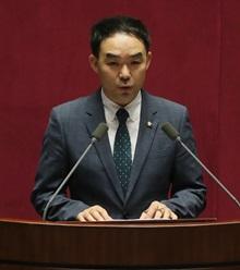 채이배 국민의당 의원. /사진=뉴스1
