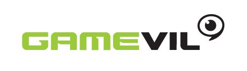 게임빌, 2분기 매출 432억원… '역대 분기 최대'