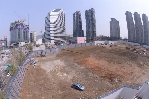 서울시가 재개발·재건축 시공에 속도를 내기 위해 관련 기준을 정비해 행정예고 했다. /사진=뉴시스 DB