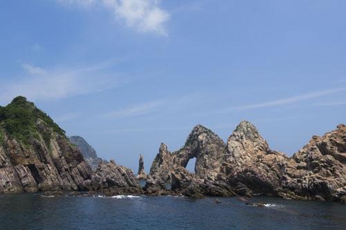[여행] 오빠는 없지만 눈물나게 아름다운 섬