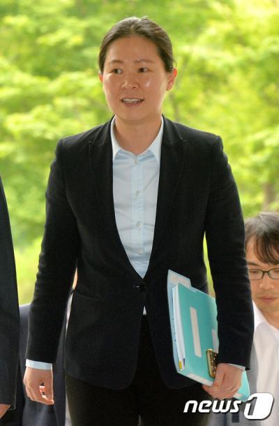 권은희 의원. /자료사진=뉴스1