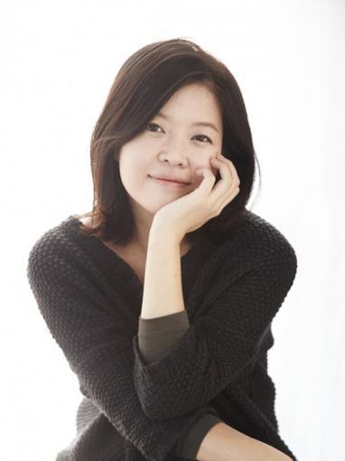 김여진 '구르미 그린 달빛' 김유정 엄마로 특별출연