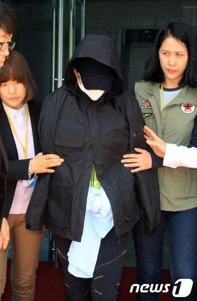 홍가혜. /자료사진=뉴스1