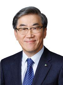 유창근 전 인천공사사장 현대상선 새 CEO 내정