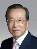 동원그룹 김재철 회장, 국가보훈처 감사패 받아