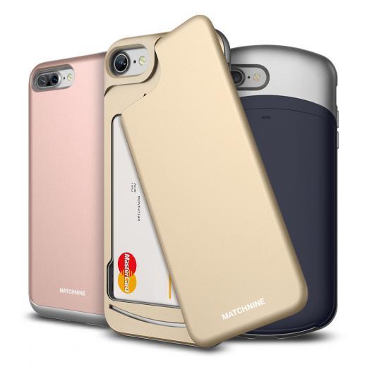 매치나인, 아이폰7·아이폰7플러스 케이스 14종 예약판매