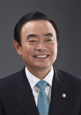 장병완 국민의당 의원.