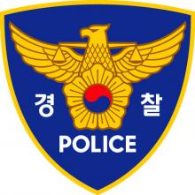 '부여 교통사고' 일가족 6명 탄 승용차, 트럭이 들이받아