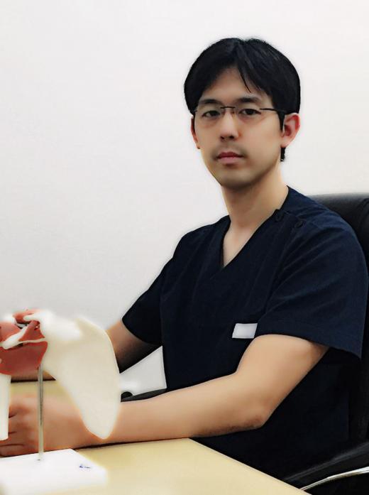 [건강] 모바일게임 즐기고, 손목 찌릿찌릿…2030 남성 '손목 건초염' 늘어